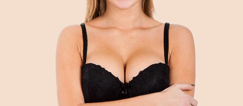 va richmond Breast agumentation