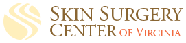 Skin Surgery Center of Virginia